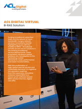 Thumbnail-ACL Digital Virtual B-RAS Solution