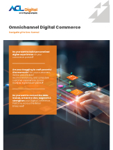 Thumbnail-Omnichannel Digital Commerce