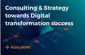 Consulting Digital