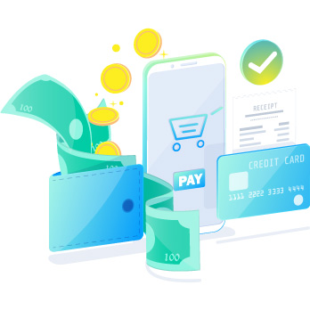 Overview Payment Automation