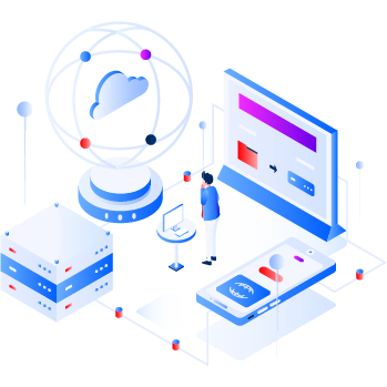Equipment Screening and Data Extraction